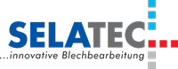 SELATEC Gerätebau GmbH & Co KG